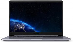 019 ASUS VivoBook F510QA