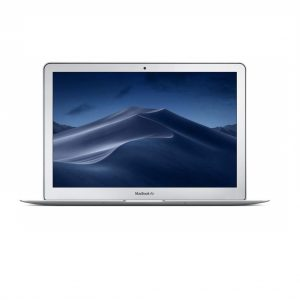 13-Inch MacBook