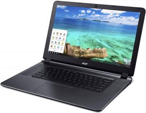 2018 Newest Acer CB3-532