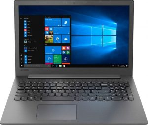 2019 Lenovo IdeaPad 15.6 Inches