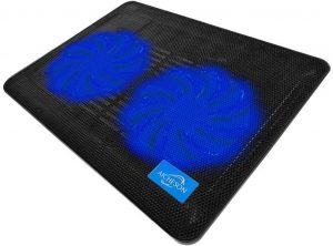 AICHESON S007 Cooling Pad