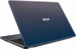 ASUS Newest 11.6-inch HD Laptop