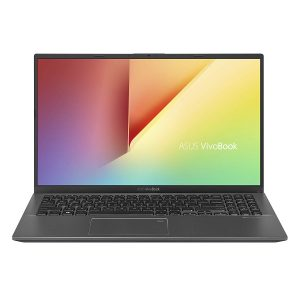 ASUS VivoBook 15 Thin