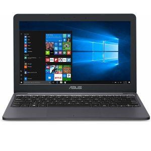 ASUS VivoBook L203MA best laptops