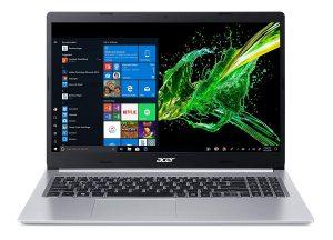 Acer 10th Gen Aspire 5
