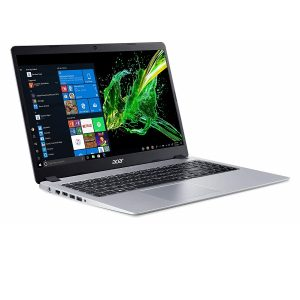 Acer Aspire 15.6 inches