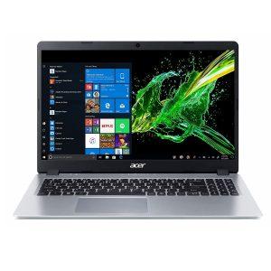 Acer Aspire 5 Best Budget Laptop