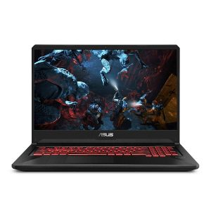 Asus FX705DY