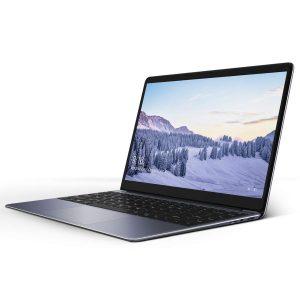 Chuwi HeroBook 14.1