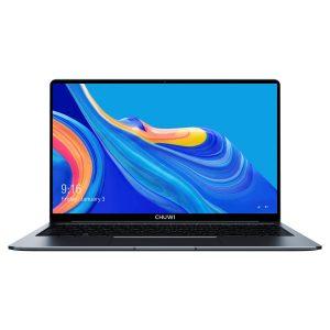 Chuwi LapBook Pro 14.1