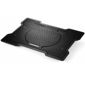 Cooler Master NotePal best laptop cooling pad