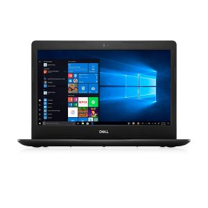 Dell Inspiron 10th Gen