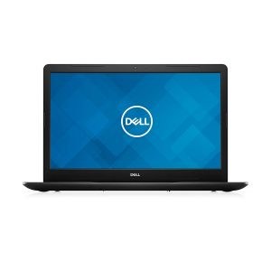 Dell Inspiron 17 Inches