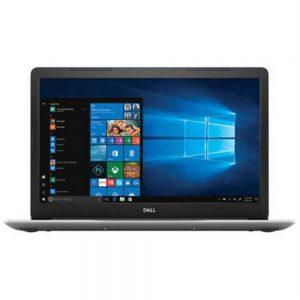 Dell Inspiron i3790-5104BLK-PUS