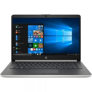 HP 14 Home and Business Laptop
