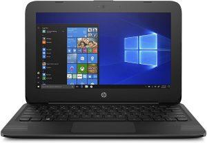 HP Stream Laptop PC