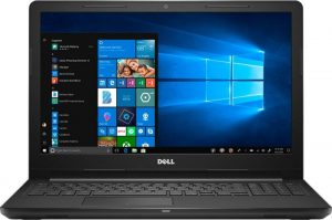 Inspiron 15.6 Inches By Dell