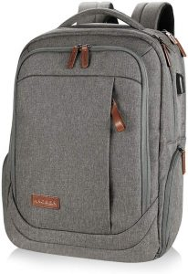 Kroser Large Computer Backpack