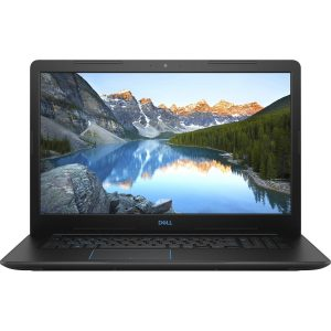LG Gram 17 Inch Best 17-inch Laptops