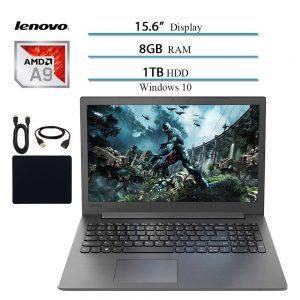 Lenovo Ideapad 15.6 Inches