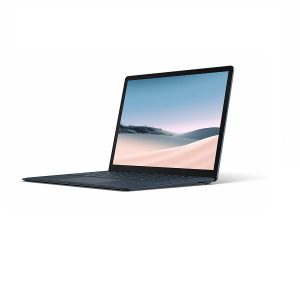 Microsoft Surface Best Laptop for College