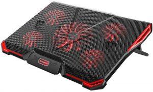 NOBEBIRD Laptop Cooler