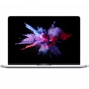 New MacBook Pro By Apple