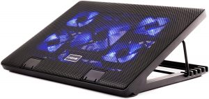OTIMO Laptop Cooling Pad