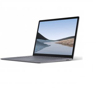Surface Laptop 3 By Microsoft