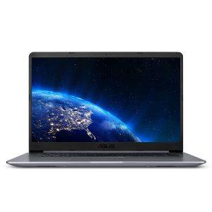 Vivobook F510QA By ASUS