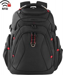 XL Laptop Backpack By Kroser