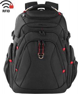 XL Laptop Backpack By Kroser
